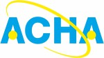 ACH-ANAGR-A