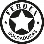 FDX-ANAGR-A