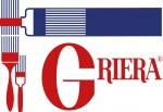 GRI-ANAGR-A