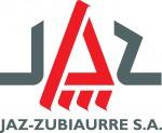 JAZ-ANAGR-A