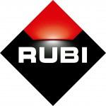 RUB-ANAGR-A