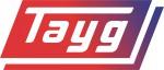 TAY-ANAGR-A