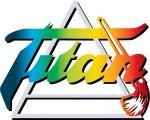 TTA-ANAGR-A