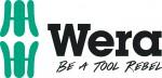 WER-ANAGR-A
