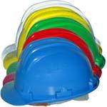 Helme und hauben