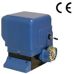 GAY-PC800-C