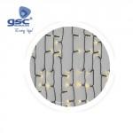 LED-Lichtervorhang Ref. 5204474-5204476