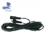 Verlängerungskabel für LED-Lichtervorhang Ref. 5204479