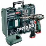 MET-00385-C