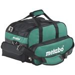 MET-57006-C