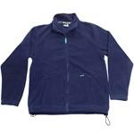 Pullovers, arbeitweste und parkas