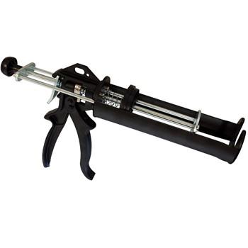 Auspresspistole für Epoxy acryl-Kartuschen von 380-410 Ml
