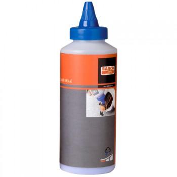 Kreidepulver BAHCO  Ref. CHALK-BLUE