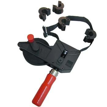 Bandspanner Mod. BAN 700