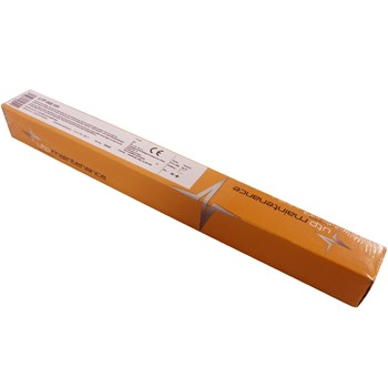 Elektrode UTP 068 HH