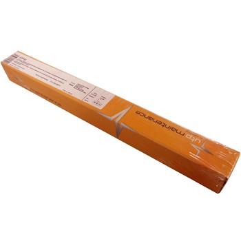 Elektrode UTP 63