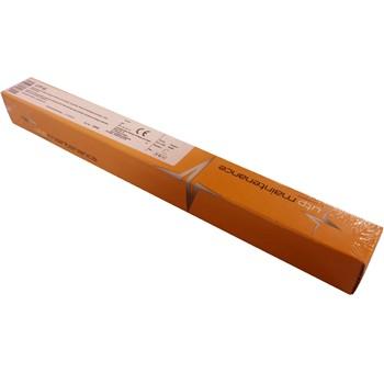 Elektrode UTP 65