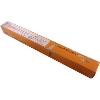 Elektrode UTP 8