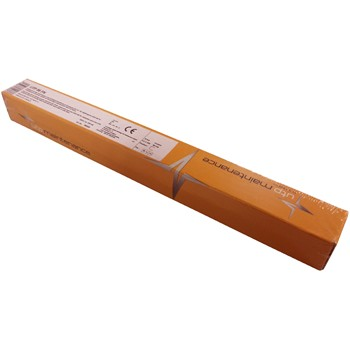 Elektrode UTP 86 FN