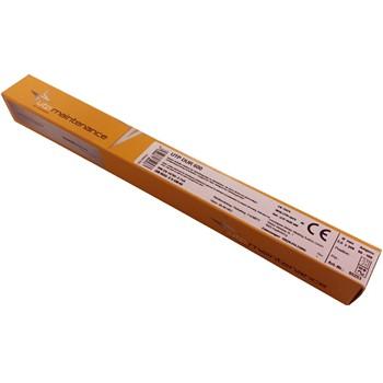 Elektrode UTP DUR 600