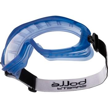 Vollsichtbrille Mod. ATOM ATOAPSI