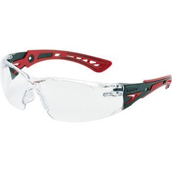 Schutzbrille Mod. RUSH+ RUSHPPSI