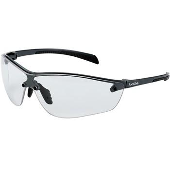 Schutzbrille Mod. SILIUM+ SILPPSI