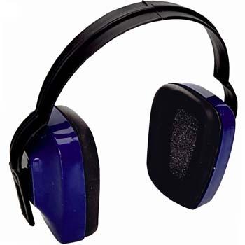 Kapselgehörschützer Mod. 10