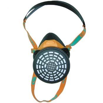 Atemschutzmaske Mod. 761