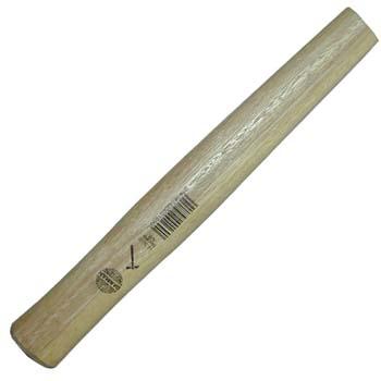 Holzgriff für Fäustel 5308
