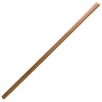 Holzgriff für Kreuzhacke 805