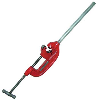 Stahlrohrabschneider  Ref. 710