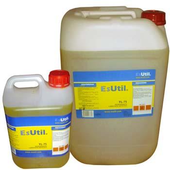 Grüne Kühlschmierstoffe (TL-75)