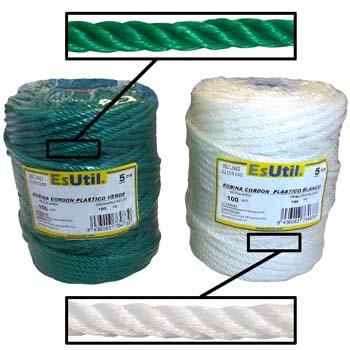 Polyethylen-Seil