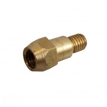 Düsenstock für Schweißbrenner MIG MB36 Typ