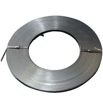 Stahl-Umreifungsband