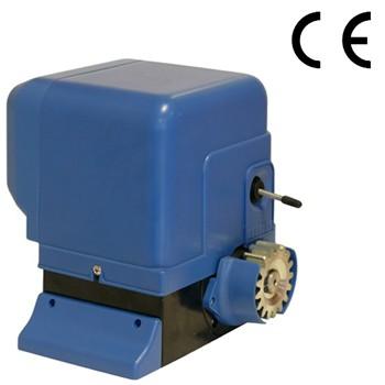 AUTOMATISIERUNGS KIT SCHIEBETORANTRIEB Mod. PC-800G
