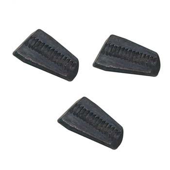 Futterbacken (3-Teilig) für Blindniet-Setzgeräte