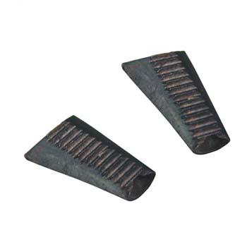 Futterbacken (2-Teilig) für Blindniet-Setzgeräte