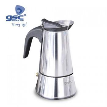 Kaffee-Perkolator Ref. 2703007-2703008-2703009