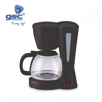 Filterkaffeemaschine 12 Tassen Aromes Ref. 2701710