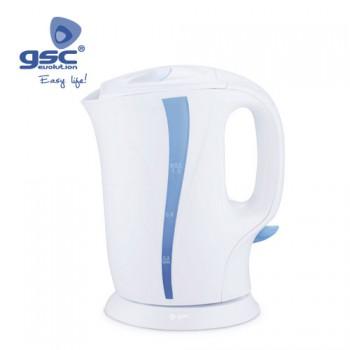 Wasserkocher Pamuka Ref. 2703049