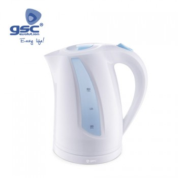 Wasserkocher Heviz Ref. 2703050