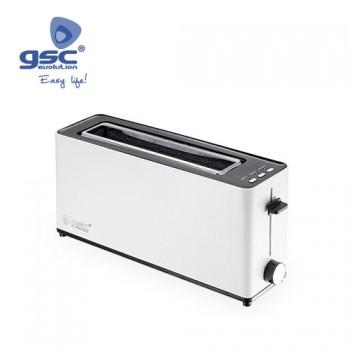 Toaster Fletcher Ref. 2701746