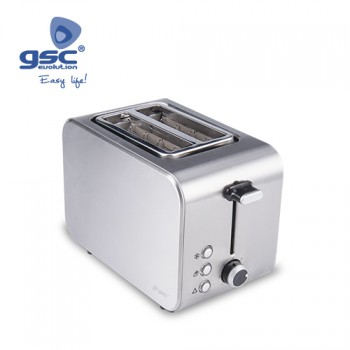 Toaster  Space Ref. 2703044