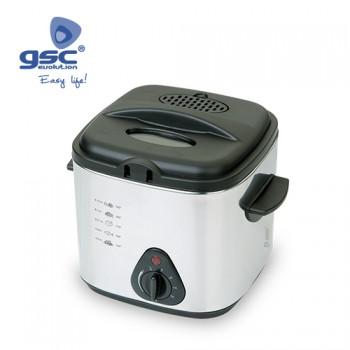 GSC-00024-C
