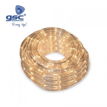 LED Lichterschlauch Ref. 5204434-5204437