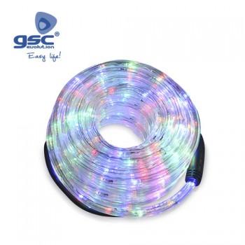 LED Lichterschlauch Ref. 5204436-5204439