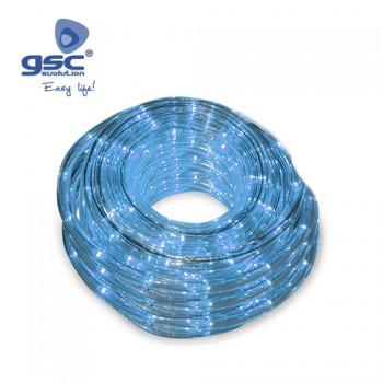 LED Lichterschlauch Ref. 5204440