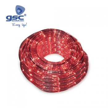 LED Lichterschlauch Ref.  5204441